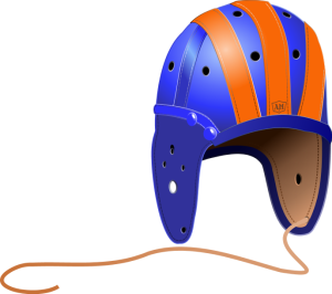 1940_helmet_1