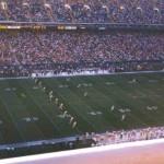 Mile_High_Stadium2