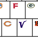 NFL_Keyboard_Cover