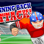 RB_Attack