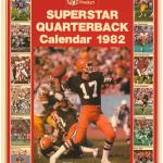 Old_NFL_Calendar