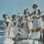 1966_Atlanta_Falconettes