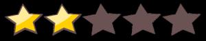 2of5_Stars