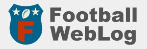 Football Weblog