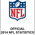 2014_Stats_Image2