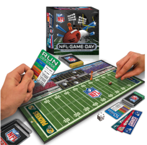 NFL_Game_Day