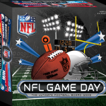 NFL_Game_Day_Cover
