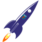Rocket_Ship_With_Logo