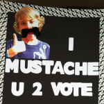 Mustache_U_2_Vote