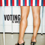 Voting_is_Sexy
