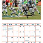 2015_07_Calendar_Tabloid