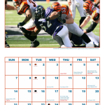 Football_Calendar_Thumbnail