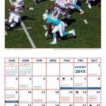 2015_08_Calendar_Tabloid