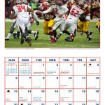 2015_09_Calendar_Tabloid
