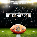2015_Kickoff_Information_Guide_Cover