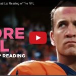 More_NFL_Lip_Reading_Featured_Image