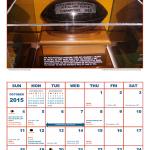 2015_10_Calendar_Tabloid