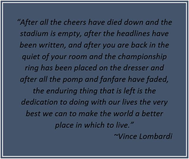 Post0121_Lombardi_Quote