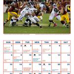 2015_11_Calendar_Tabloid