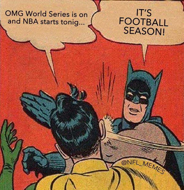 Its_Football_Season