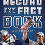 2015_Official_NFL_Record_and_Fact_Book_feat