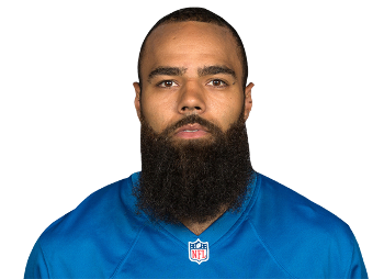 Post0136_DeAndre_Levy