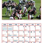 2015_12_Calendar_Tabloid