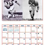 2016_01_Calendar_Tabloid