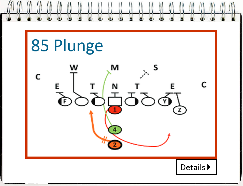 2016_Playbook_85_Plunge