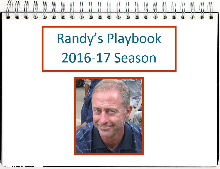 2016_Playbook_Cover