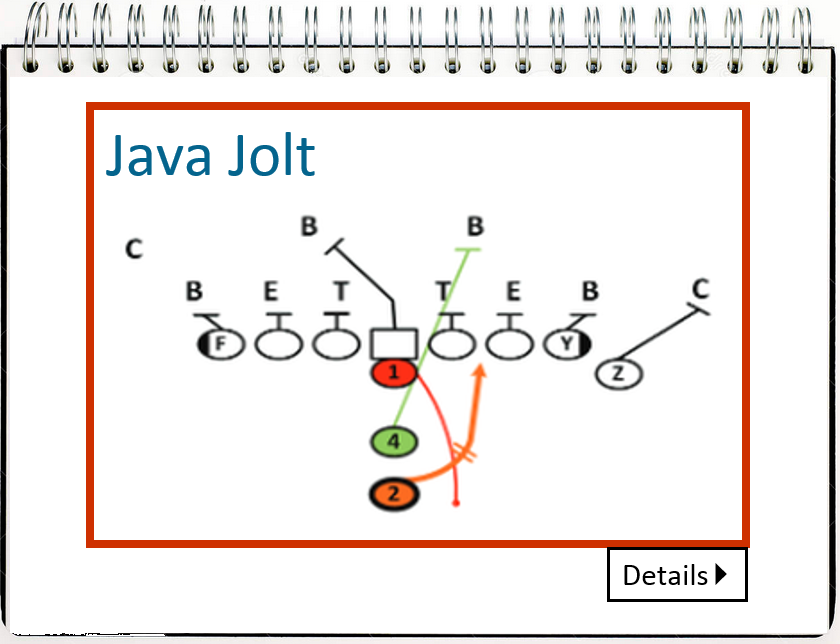 2016_Playbook_Java_Jolt