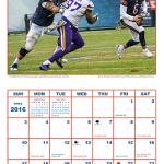 2016_04_Calendar_Tabloid