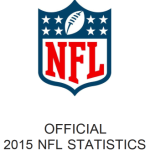 Official_2015_NFL_Statistics_Feat