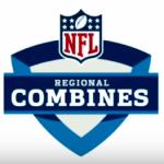 Post0153_Regional_Combines