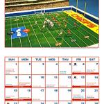 2016_05_Calendar_Tabloid
