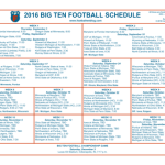 Sched_Big10_2016_Feat