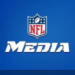 Post0161_NFL_Media