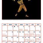 2016_08_Calendar_Tabloid
