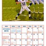 2016_09_Calendar_Tabloid