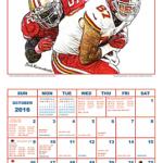 2016_10_calendar_tabloid