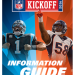 2016_kickoff_guide_feat