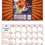 2016_11_calendar_tabloid