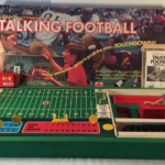 k_talking_football_game