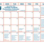 2016-17_college_football_postseason_calendar