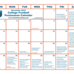 2016-17_college_football_postseason_calendar_2016_12_06