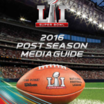 2016_postseason_media_guide_cover