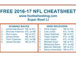 2016_Cheat_21