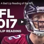 2017_Bad_Lip_Reading_Feat