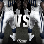 Post0170_Rams_Uniform_Vote