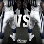 Post0170_Rams_Uniform_Vote